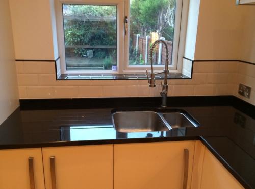 manchester kitchen tiler