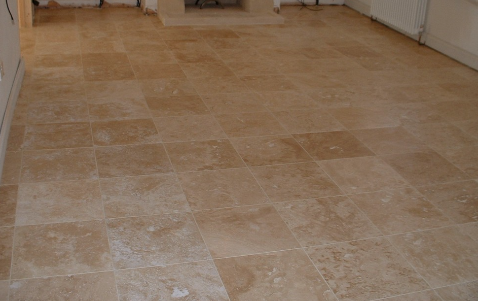 Tiling Services Manchester Choose Andy Carroll Tiling Ltd Andy